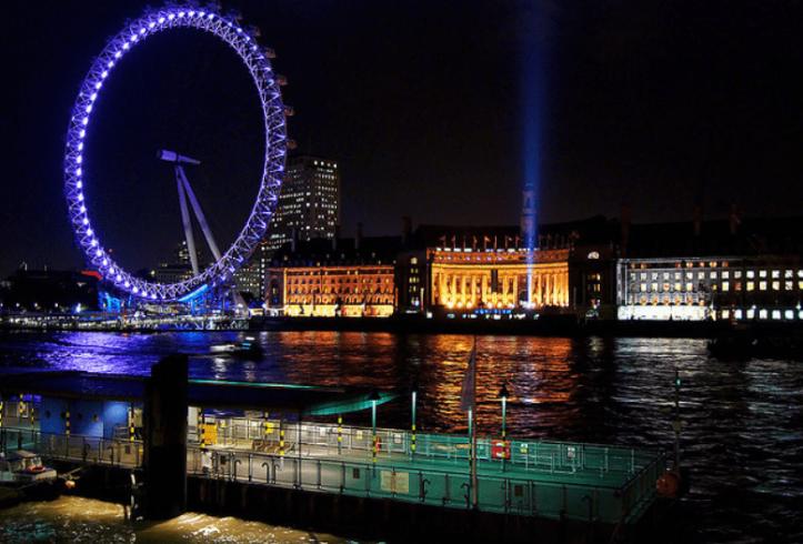 London-min