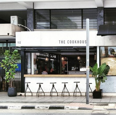 cookhouse3